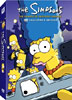 Los Simpsons 7 Septima Temporada Completa - Pack 4 DVD.s