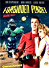 Planeta Prohibido - Forbidden Planet 50th Anniversary Edition