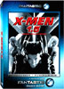 X Men 1,5: Special Edition 2 DVD's