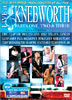 Live At Knebworth: Parts 1, 2 & 3 (2 DVD's)