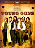 Young Guns: Special Edition
