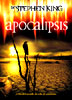 Apocalipsis - The Stand - Stephen King - 2 DVD's