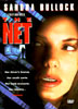La Red   ( The Net )