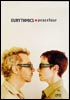 Eurythmics Peacetour (Importado USA)