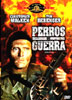 Perros de Guerra - The Dogs of War -  Zona 4 y 1