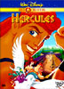 Hercules Multizona 1,2,4,6