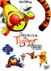 The Tigger Movie ( Mulizona) 1,2,4,6,0