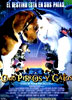 Como Perros y Gatos ( Cats & Dogs )
