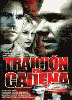 Traicion en cadena -  Hard Cash