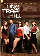One Tree Hill: Sexta Temporada Completa