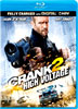 Crank 2: High Voltage - 2-Disc Set <span style='color:#000099'>[Blu-Ray]</span>