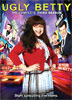 Ugly Betty: Tercera Temporada Completa