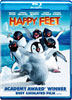 Happy Feet: El Pingüino <span style='color:#000099'>[Blu-Ray]</span>