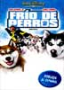 Frio de Perros (Snow Dog ) Multizona