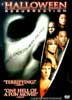 Halloween: Resurrection - Zona  4 Y 1