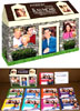 Everybody Loves Raymond - Serie Completa 44 DVD's