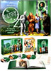 Wizard Of Oz: 70th Anniversary Ultimate Collector's Edition DVD