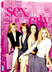 Sexo en la Ciudad - Sex And The City: Tercera Temporada- Pack 3 DVD.s