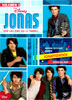 Jonas Brothers: 1era Temporada - Volumen 1