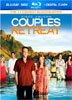 Solo Para Parejas - Couples Retreat <span style='color:#000099'>[Blu-Ray]</span>