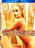 Showgirls: 15th Anniversary Sinsational Edition <span style='color:#000099'>[Blu-Ray]</span>