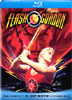 Flash Gordon <span style='color:#000099'>[Blu-Ray]</span>