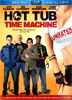 Hot Tub Time Machine: Sin Censura <span style='color:#000099'>[Blu-Ray]</span>