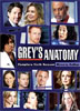 Grey's Anatomy: Sexta Temporada