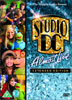 Muppet Studio DC-Almost Live