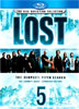 Lost 5: Quinta Temporada <span style='color:#000099'>[Blu-Ray]</span>