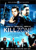 Kill Zone: Ultimate Edition - 2 DVD's