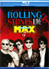 Rolling Stones: Live At The Max <span style='color:#000099'>[Blu-Ray]</span>