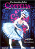 The Australian Ballet: Coppelia - Sydney Opera House