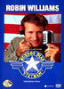 Buenos Días Vietnam  - Good Morning, Vietnam - DVD Zona 1y4