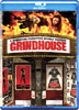 Grindhouse: Planet Terror + Death Proof Edicion Especial (2 Discos) <span style='color:#000099'>[Blu-Ray]</span>
