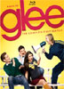 Bluray Glee: Primera Temporada Completa <span style='color:#000099'>[Blu-Ray]</span>