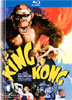 King Kong <span style='color:#000099'>[Blu-Ray]</span>