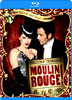 Moulin Rouge! <span style='color:#000099'>[Blu-Ray]</span>