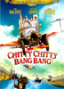 Chitty Chitty Bang Bang (Blu-Ray + DVD) <span style='color:#000099'>[Blu-Ray]</span>