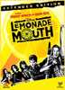 Lemonade Mouth: Edicion Extendida