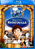 Ratatouille <span style='color:#000099'>[Blu-Ray]</span>