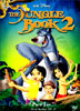 El Libro de la selva 2 - The Jungle Book 2 - DVD Zona 1y4