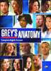 Grey's Anatomy: Octava Temporada