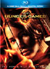 Los Juegos del Hambre The Hunger Games (Blu-Ray + Digital Copy)  <span style='color:#000099'>[Blu-Ray]</span>