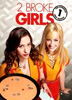 2 Broke Girls: Primera Temporada