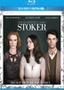 Lazos Perversos - Stoker (Blu-ray + UltraViolet) <span style='color:#000099'>[Blu-Ray]</span>