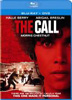 911: Llamada Mortal - The Call (Blu-Ray + DVD + UltraViolet) <span style='color:#000099'>[Blu-Ray]</span>
