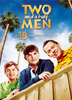 Two And A Half Men Temporada 10