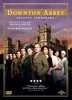 Downton Abbey Segunda Temporada Completa
