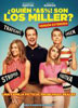 Qui�nes son los Miller? - We're The Millers